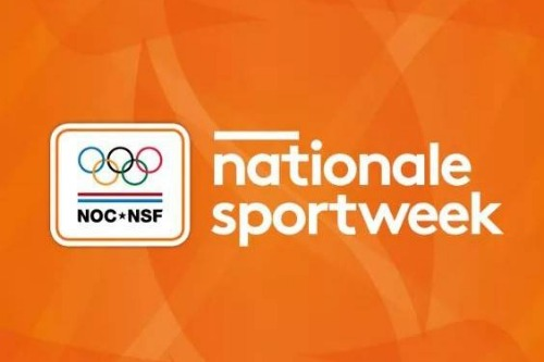 Nationale Sportweek 2020